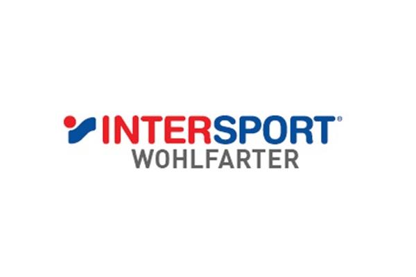 Intersport Wohlfarter