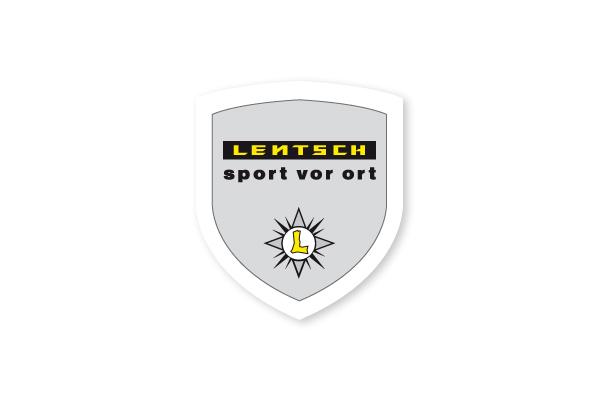 Sport Lentsch
