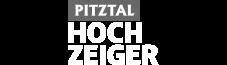 Logo Hochzeiger Bergbahnen