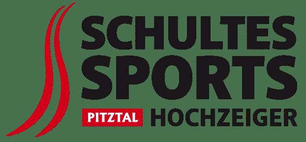 Logo Schultes Sport