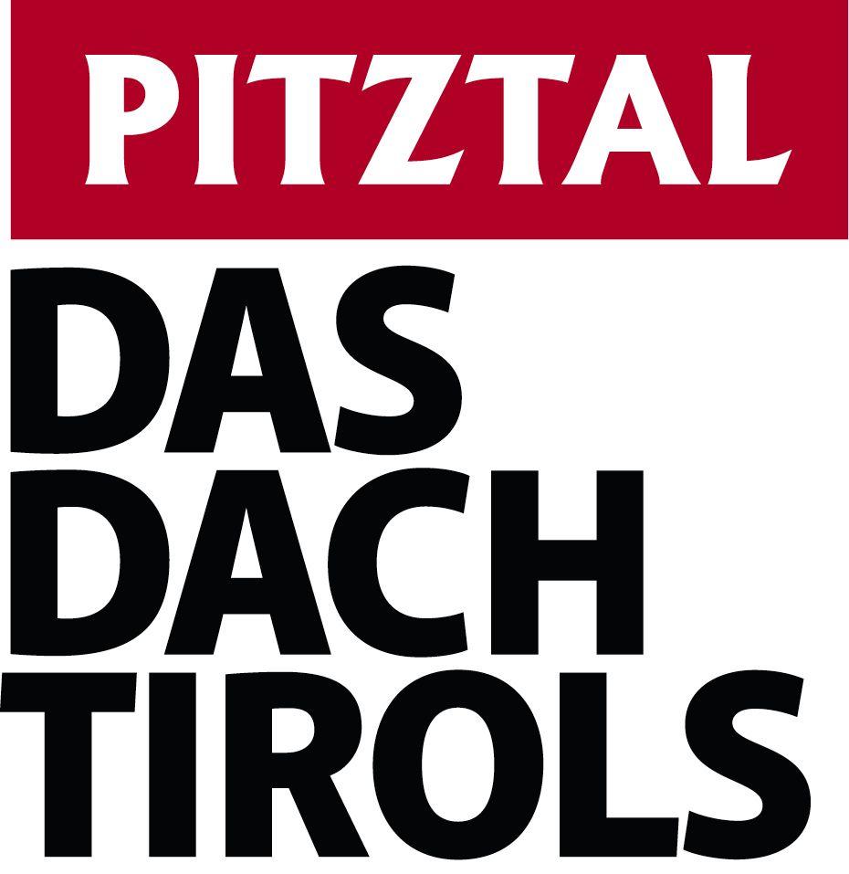 pitztal logo claim office rz