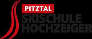 Skischule Hochzeiger Pitztal