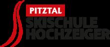 Logo Skischule Hochzeiger pos